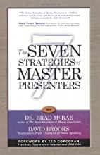 The Seven Strategies of Master Presenters by…