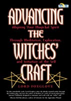 Advancing The Witches' Craft: Aligning Your…