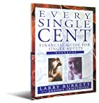 Every Single Cent: Financial Guide for…
