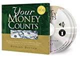 Howard Dayton: Your Money Counts: The Biblical Guide to Earning, Spending, Saving, Investing, Giving, and Getting Out of Debt