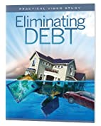 Eliminating Debt - Manual by Crown Financial…