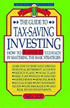 Guide to Managing Credit (Money Smarts) by…