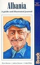 Switzerland by rail by Anthony J. Lambert