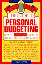 Guide to Personal Budgeting (Money Smarts…