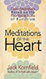 Kornfield, Jack: Meditations of the Heart