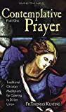 Keating, Thomas: Contemplative Prayer