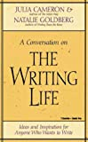 Goldberg, Natalie: The Writing Life