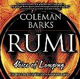 Rumi, Jalal al-Din: Rumi: Voice of Longing