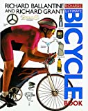 Grant, Richard: Richards' Ultimate Bicycle Book