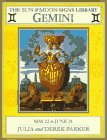 Gemini (Sun & Moon Signs Library) by Julia…