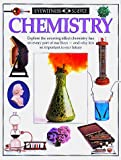 Ann Newmark: Chemistry (Eyewitness Science)