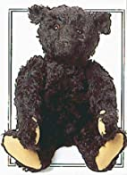 Ultimate Teddy Blank Othello (Ultimate Teddy…