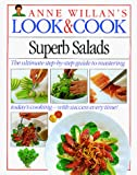 Willan, Anne: Superb Salads (Look & Cook)
