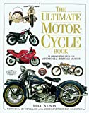 Wilson, Hugo: The Ultimate Motorcycle Book