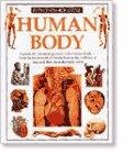 Human Body (Eyewitness Science) by Steve…