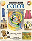 Cole, Alison: Color