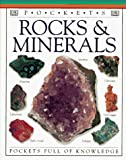 Fuller, Sue: Rocks &amp; Minerals