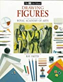 Smith, Ray: Drawing Figures