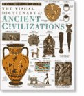 [???]: The Visual Dictionary of Ancient Civilizations