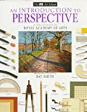 Smith, Ray: An Introduction to Perspective