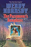 Hornsby, Wendy: The Paramour's Daughter: A Maggie MacGowen Mystery