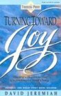 Turning Toward Joy (Turning Point Series) by…