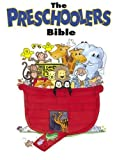 Beers, V. Gilbert: The Preschoolers Bible