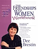 Brestin, Dee: The Friendships of Women Workbook