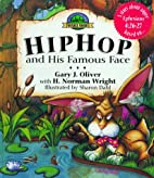 Hiphop and His Famous Face (The Wonder Woods…