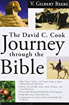 The Victor Journey Through the Bible by V.…