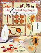 The Easy Art of Applique : Techniques for…