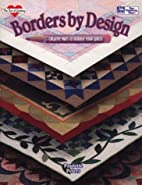 Borders by Design : Creative Ways to Border…