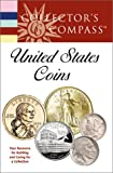 Collector's Compass: United States Coins: Collector's Compass