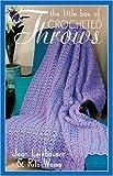 Leinhauser, Jean: Little Box of Crocheted Throws