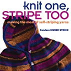 Knit One, Stripe Too: Making the Most of…