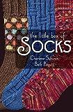 Charlene Schurch: The Little Box of Socks