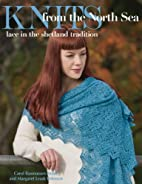 Knits from the North Sea: Lace in the…
