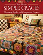 Simple Graces: Charming Quilts and Companion…