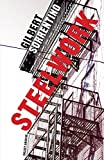 Sorrentino, Gilbert: Steelwork