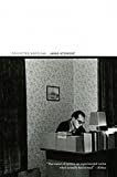 Schmidt, Arno: Collected Novellas