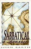 Barth, John: Sabbatical