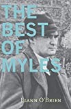 O&#39;Brien, Flann: The Best of Myles