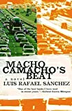 Rabassa, Gregory: Macho Camacho&#39;s Beat