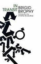 In Transit by Brigid Brophy