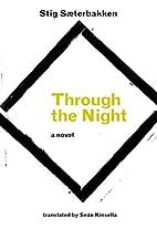 Through the Night by Stig Saeterbakken