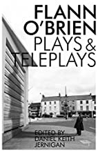 Collected Plays and Teleplays (Irish…