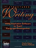 Structured Writing: Using Inspiration…