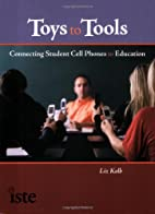Toys to Tools: Connecting Student Cell…