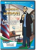 The Animated Hero Classics: Abraham Lincoln…