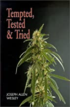 Tempted, Tested & Tried by Joseph Allen…